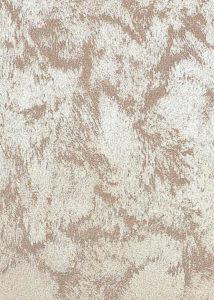 Перламутровый песок Italica mollica 270р/м2