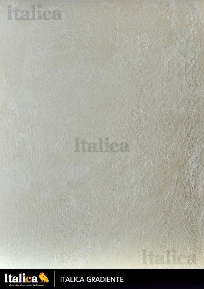 ITALICA GRADIENTE замшевая декоративная штукатурка кистевое нанесение