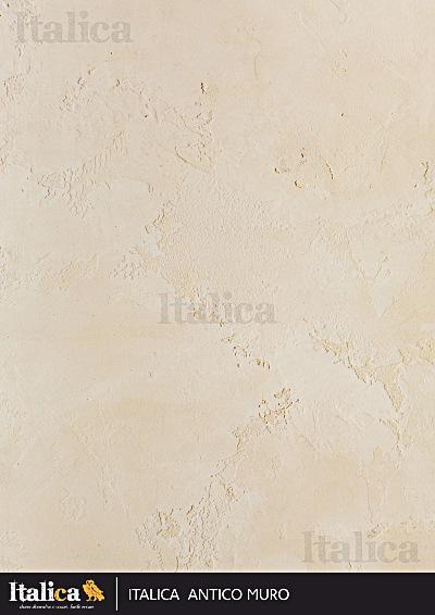Античный мрамор, гладкая штукатурка