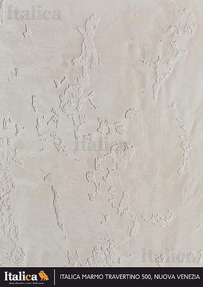 Карта мира острова с венецианской штукатуркой
