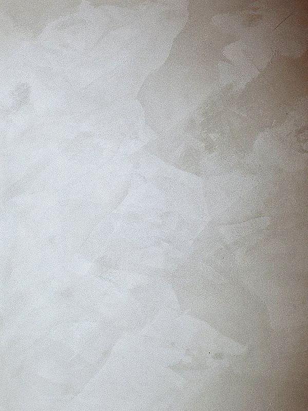 краска ITALICA SETA DELICATO классический матовый шелк