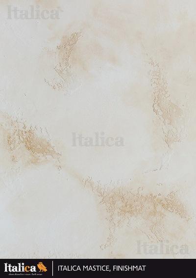 ITALICA_MASTICE карта мира из пасты