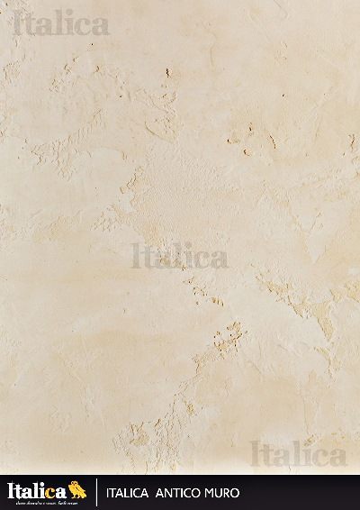 ANTICO MURO античный мрамор