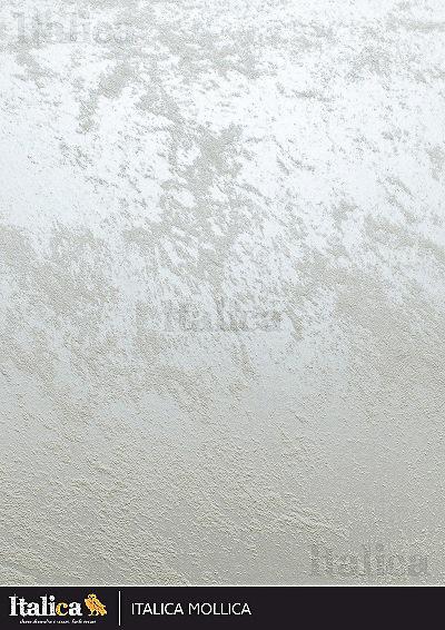 ITALICA MOLICA перламутровый песок
