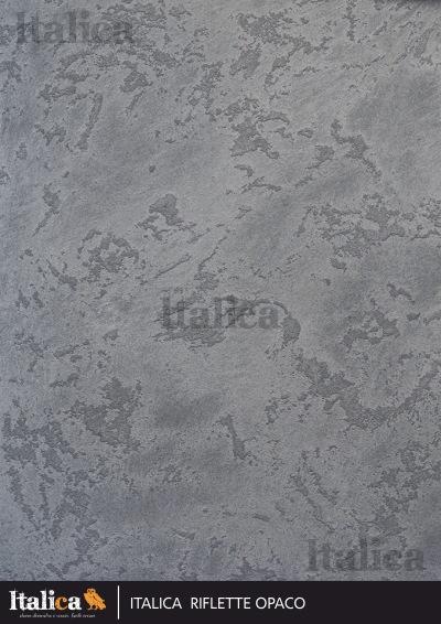 покрытие Riflette Opaco матовый песок