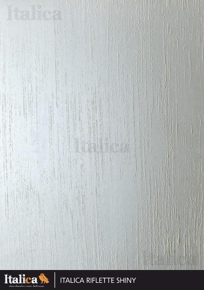 декоративная штукатурка перламутровый песок