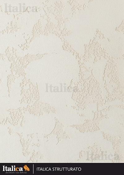 ITALICA INTONACO QUARZO карта мира травертин