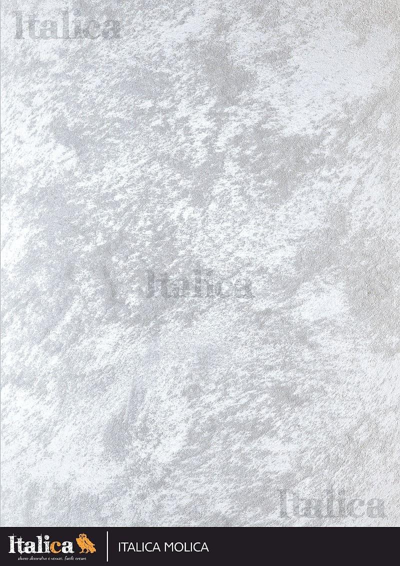 ITALICA MOLICA песчаные вихри барханы