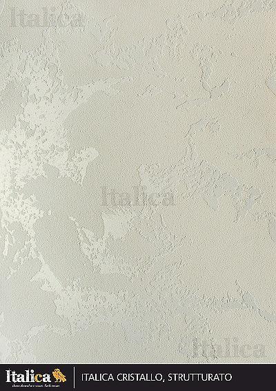 CRISTALO SRUTTURATO карта мира острова