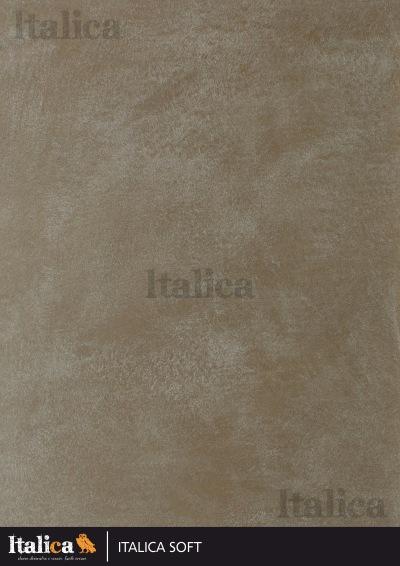 Декоративная краска с эффектом кожи, нобука