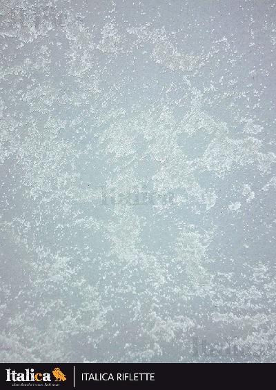 ITALICA RIFLETTE песок со стеклосферами