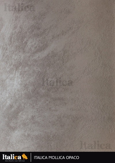 MOLLICA OPACO матовый песок