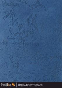ITALICA RIFLETTE OPACO матовый песок с 3D эффектом