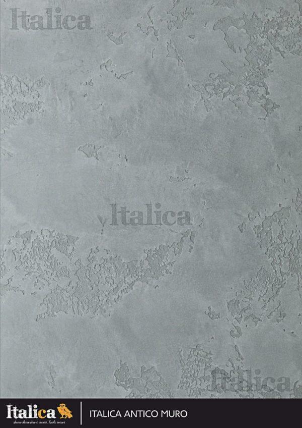 ITALICA ANTICO MURO под бетон