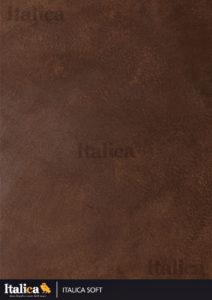 ITALICA SOFT декоративное покрытие с эффектом кожа