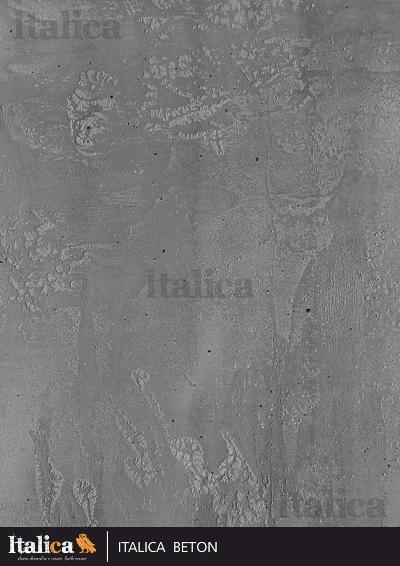 цена арт бетон москва