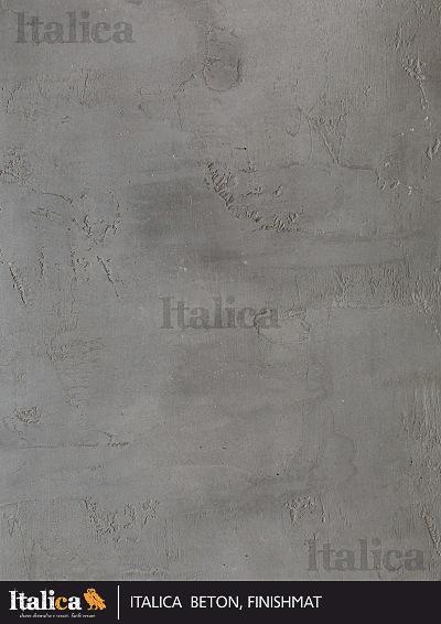Арт бетон стандартный, классический