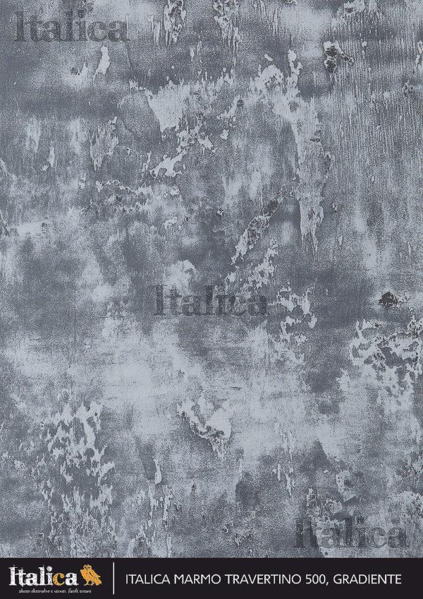 Арт бетон