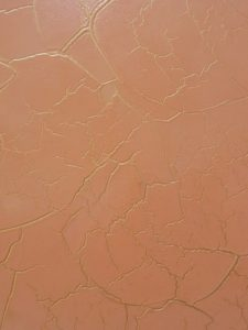ITALICA PRO colore naturale (база С)