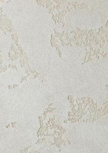 CREPCO фасадная штукатурка 1мм карта мира