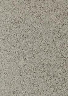 CREPCO фасадный короед 1мм