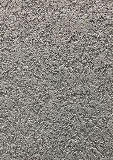 CREPCO фасадный короед 2мм