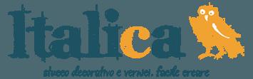 Italica-msk - декоративные покрытия для стен, декоративная штукатурка, эффекты настенных покрытий