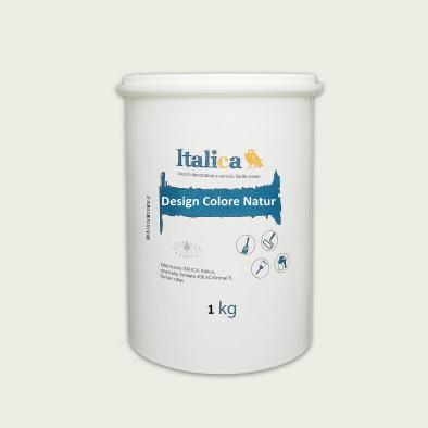 italica_design_colore_naturale