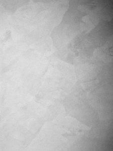 italica-seta-delicato серый
