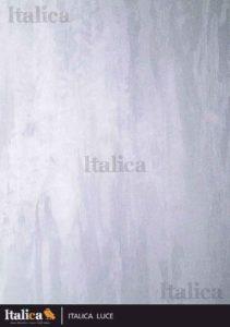 italica-luce синий